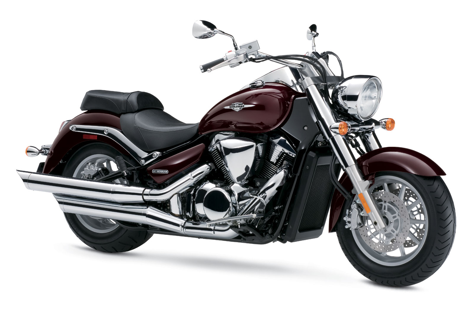 suzuki 1800 cc blvd clutch problems and review | motorcycle maniac ...