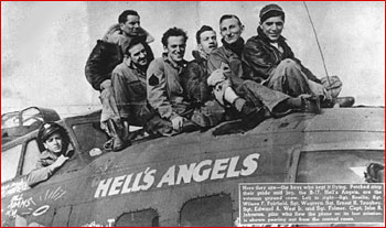 HELLS ANGELS,THE STORY IS THE SAME ALL OVER THE WORLD  | motorcycle